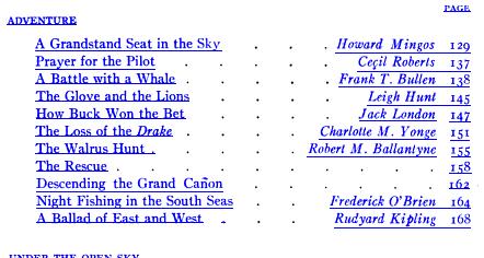 [merged small][merged small][ocr errors][merged small][merged small][merged small][merged small][merged small][merged small][merged small][merged small][merged small][ocr errors][merged small][merged small][merged small]