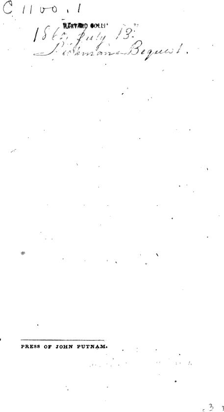 [merged small][ocr errors][ocr errors][merged small][merged small][merged small][merged small][ocr errors]