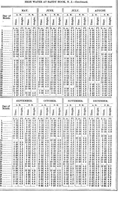 [merged small][merged small][merged small][merged small][merged small][ocr errors][ocr errors][merged small][ocr errors][ocr errors][ocr errors][merged small][ocr errors][ocr errors][ocr errors][ocr errors][ocr errors][ocr errors][ocr errors][ocr errors][ocr errors][ocr errors][ocr errors][merged small][ocr errors][merged small][merged small][merged small][merged small][merged small][merged small][merged small][merged small][merged small][merged small][merged small][merged small][merged small][ocr errors][ocr errors][ocr errors][ocr errors][merged small][merged small][ocr errors][ocr errors][ocr errors][ocr errors][merged small][ocr errors][ocr errors][ocr errors][ocr errors][merged small][ocr errors][ocr errors][ocr errors][ocr errors][merged small][merged small][ocr errors][ocr errors][ocr errors][merged small][ocr errors][ocr errors][ocr errors][ocr errors][ocr errors][ocr errors][merged small][ocr errors][ocr errors][ocr errors][ocr errors][ocr errors][ocr errors][ocr errors][ocr errors][ocr errors][ocr errors][ocr errors][ocr errors][ocr errors][ocr errors][ocr errors][ocr errors][ocr errors][merged small][merged small][merged small][ocr errors][ocr errors][ocr errors][ocr errors][ocr errors][merged small][ocr errors][ocr errors][merged small][ocr errors][ocr errors][merged small][ocr errors][ocr errors][merged small][merged small][merged small][merged small][merged small][ocr errors][merged small][merged small][merged small][ocr errors][merged small][merged small][merged small][ocr errors][merged small][merged small][merged small][merged small][merged small][merged small][merged small][merged small][merged small][merged small][merged small][merged small][merged small][merged small][merged small][merged small][merged small][ocr errors][ocr errors][merged small][ocr errors][ocr errors][ocr errors][ocr errors][ocr errors][ocr errors][ocr errors][ocr errors][ocr errors][ocr errors][ocr errors][merged small][ocr errors][ocr errors][ocr errors][ocr errors][merged sm