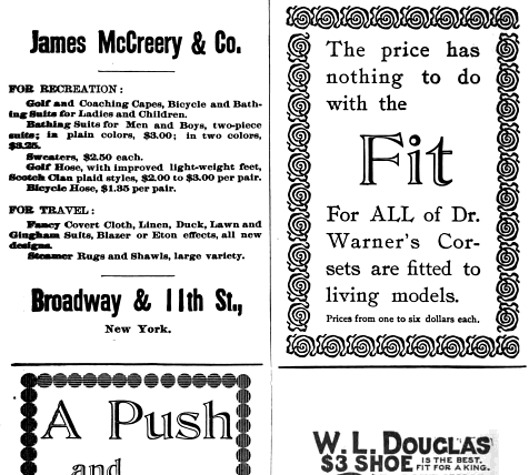 [merged small][merged small][graphic][merged small][subsumed][merged small][subsumed][merged small][subsumed][merged small][merged small][merged small]
