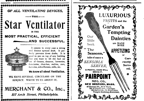 [graphic][merged small][subsumed][merged small][subsumed][merged small][merged small][merged small][subsumed][subsumed][merged small][subsumed][subsumed][subsumed][merged small][graphic][subsumed][graphic][subsumed][subsumed][merged small][subsumed][subsumed][subsumed][subsumed][merged small][subsumed]
