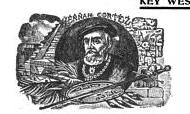 [merged small][merged small][graphic]