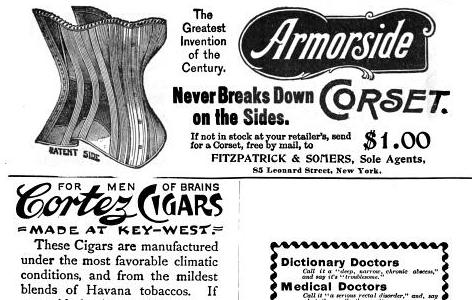 [graphic][graphic][merged small][merged small][merged small][subsumed][merged small][merged small][graphic][merged small][merged small]