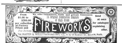 [graphic][subsumed][subsumed]