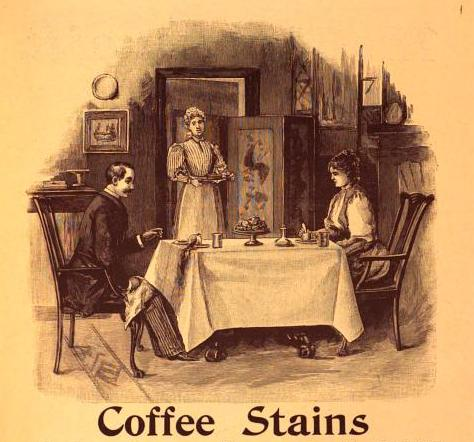 [graphic][subsumed][ocr errors][merged small]