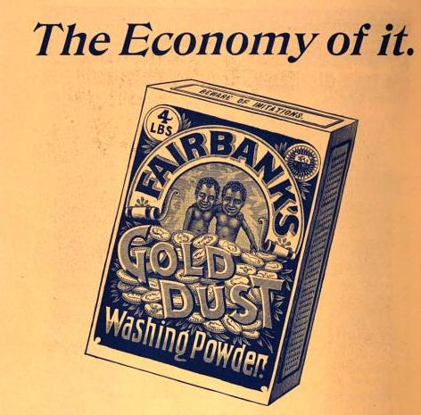 [merged small][graphic][subsumed][subsumed][subsumed][subsumed][ocr errors][subsumed]