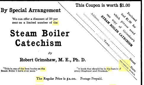 [merged small][merged small][merged small][merged small][merged small][merged small][merged small][merged small][merged small][merged small][merged small][merged small][ocr errors][merged small][merged small][ocr errors][merged small]