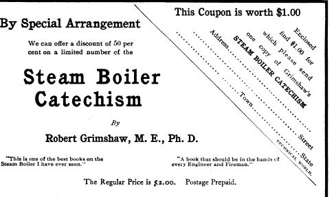 [merged small][merged small][merged small][merged small][merged small][merged small][merged small][merged small][merged small][merged small][ocr errors][merged small][merged small][merged small][merged small][merged small][merged small][merged small][merged small][merged small]