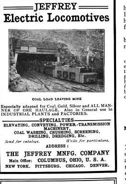[merged small][merged small][graphic][merged small][merged small][merged small][merged small][merged small][merged small]