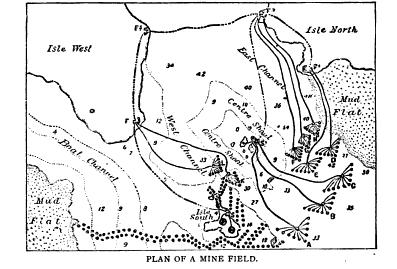 [ocr errors][merged small][merged small][merged small][merged small][ocr errors][merged small][merged small][merged small][ocr errors][merged small][merged small][ocr errors][merged small][merged small][merged small][merged small][ocr errors][merged small][merged small][merged small][merged small][merged small][merged small][merged small]