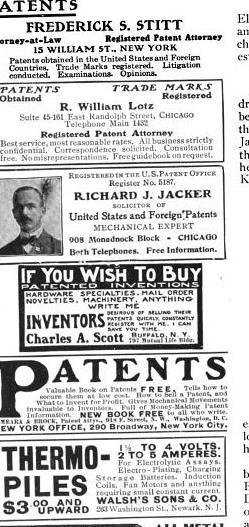 [merged small][merged small][graphic][merged small][ocr errors][ocr errors][ocr errors][graphic][merged small][merged small][ocr errors][merged small]