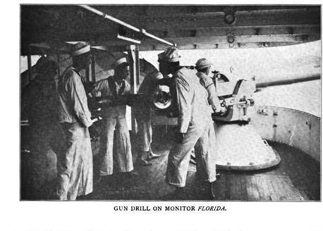 [graphic][ocr errors][subsumed][ocr errors][ocr errors][subsumed][subsumed][subsumed][ocr errors][subsumed][ocr errors][merged small][merged small]