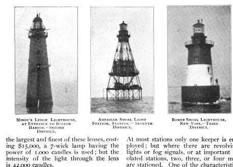 [graphic][graphic][graphic][merged small][merged small][merged small][merged small]