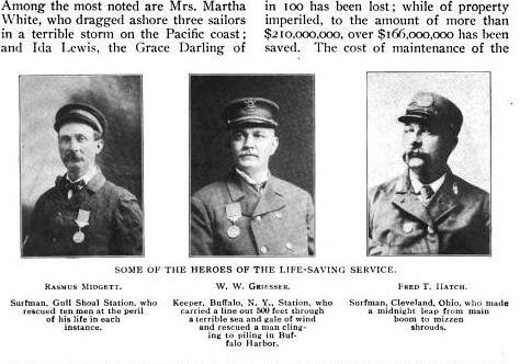 [merged small][merged small][graphic][graphic][graphic][merged small][merged small][merged small][merged small][merged small][merged small][merged small]