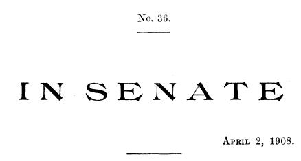 [merged small][ocr errors][ocr errors][ocr errors][ocr errors][ocr errors][merged small][merged small][ocr errors][merged small]