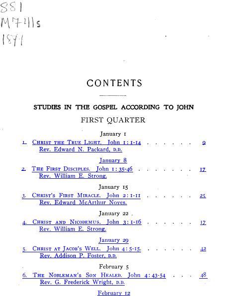 [merged small][merged small][merged small][merged small][merged small][merged small][ocr errors][merged small][merged small][merged small][merged small][merged small][merged small][merged small][merged small][merged small][ocr errors]