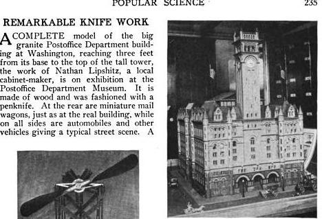 [merged small][merged small][ocr errors][merged small][graphic]