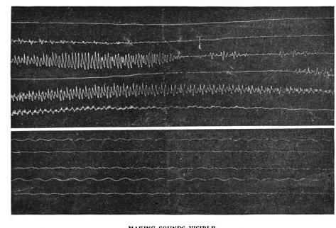 [graphic][subsumed][ocr errors][ocr errors][ocr errors][ocr errors][subsumed]