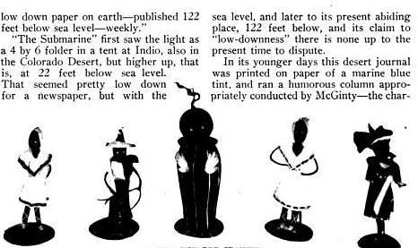 [merged small][graphic][graphic][graphic][merged small][ocr errors]