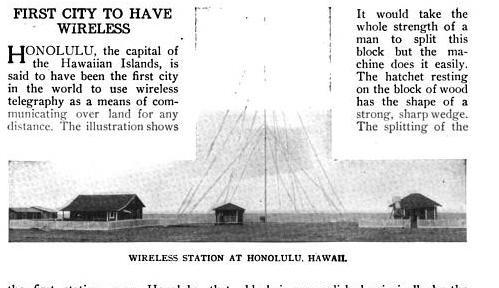 [merged small][ocr errors][merged small][ocr errors][ocr errors][graphic][merged small]
