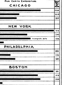 [merged small][merged small][merged small][merged small][ocr errors][ocr errors][ocr errors]