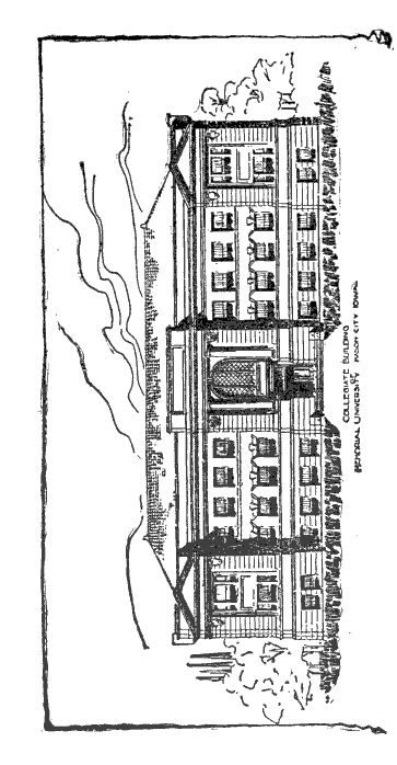 [graphic][ocr errors][ocr errors][ocr errors][ocr errors][subsumed][ocr errors][ocr errors][ocr errors][ocr errors][ocr errors][ocr errors][subsumed]