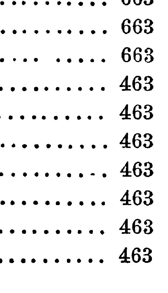 [merged small][merged small][merged small][merged small][merged small][merged small][merged small][merged small][ocr errors][ocr errors][ocr errors]