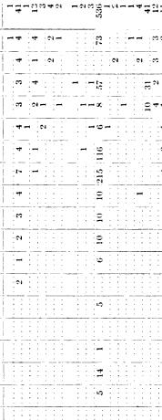 [merged small][merged small][ocr errors][merged small][merged small][merged small][merged small][ocr errors][ocr errors][merged small]