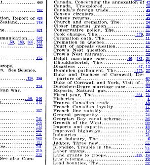 [ocr errors][ocr errors][ocr errors][ocr errors][ocr errors][merged small][merged small][merged small][ocr errors][merged small][merged small][merged small][ocr errors][ocr errors][ocr errors][ocr errors][ocr errors][ocr errors][merged small][merged small]