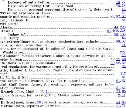 [merged small][ocr errors][ocr errors][merged small][merged small][merged small][merged small][ocr errors][merged small][merged small][merged small][merged small]