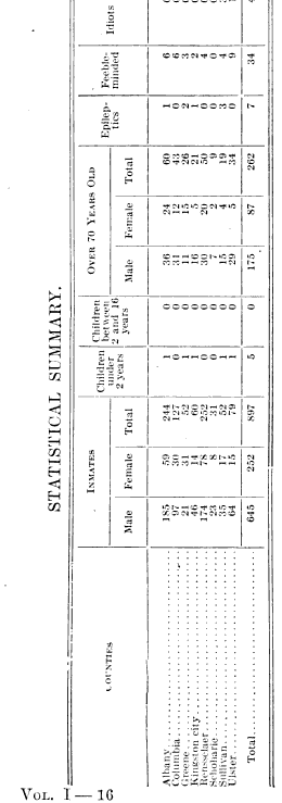 [merged small][merged small][merged small][merged small][merged small][merged small][merged small][ocr errors][merged small][merged small][merged small][merged small][merged small][merged small][merged small][merged small][merged small][merged small][ocr errors][merged small][ocr errors][merged small][ocr errors][ocr errors][merged small][merged small][merged small][merged small][merged small][ocr errors][merged small][ocr errors][ocr errors][ocr errors][merged small][ocr errors][ocr errors][merged small][ocr errors][ocr errors][ocr errors][merged small][merged small][ocr errors][ocr errors][ocr errors][merged small][ocr errors][merged small][ocr errors][merged small][ocr errors][merged small][ocr errors][ocr errors]