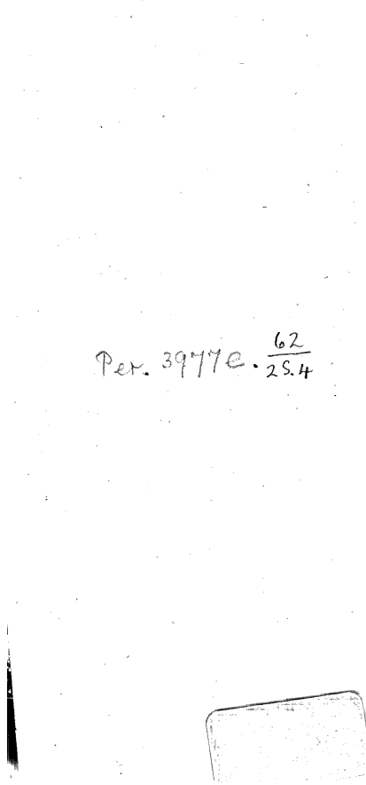 [ocr errors][ocr errors][subsumed][graphic]