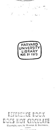 [merged small][ocr errors][merged small][ocr errors][ocr errors][merged small][merged small][merged small][merged small]