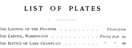 [merged small][merged small][ocr errors][merged small][merged small][merged small][merged small][merged small][merged small][merged small][merged small][merged small][merged small][merged small][merged small][merged small][merged small]