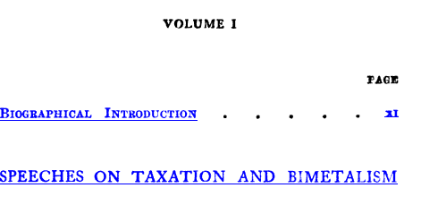 [merged small][merged small][merged small][merged small][ocr errors][merged small][merged small][merged small][merged small][ocr errors][ocr errors][merged small]