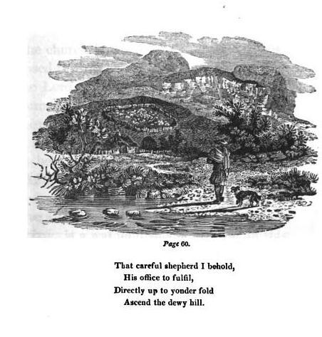 [graphic][ocr errors][ocr errors][ocr errors][ocr errors][merged small][merged small]