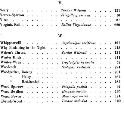 [merged small][merged small][merged small][merged small][merged small][merged small][merged small][merged small][merged small][merged small][merged small][merged small][ocr errors][merged small][merged small][ocr errors][merged small][ocr errors]