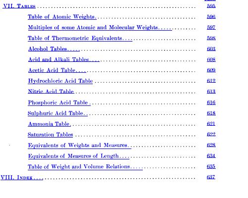 [merged small][merged small][merged small][ocr errors][merged small][merged small][ocr errors][merged small][ocr errors][merged small][merged small][merged small][merged small][merged small][ocr errors][merged small][merged small][merged small][merged small][merged small][merged small][merged small][merged small][merged small][merged small][merged small][merged small][merged small][merged small][merged small][merged small][merged small][merged small][merged small]