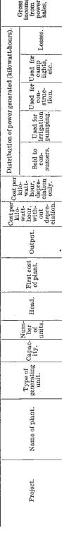 [merged small][merged small][merged small][merged small][merged small][merged small][merged small][merged small][merged small][ocr errors][merged small][ocr errors][merged small][merged small][merged small][merged small][merged small][merged small]