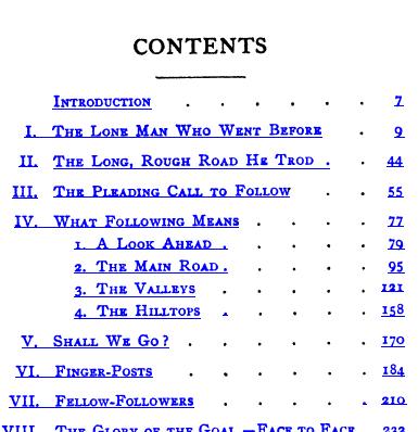[merged small][merged small][merged small][merged small][merged small][merged small][merged small][merged small][merged small][merged small][merged small][ocr errors][merged small][merged small][ocr errors][merged small][merged small][ocr errors][merged small][merged small][merged small][merged small][merged small][merged small][merged small]