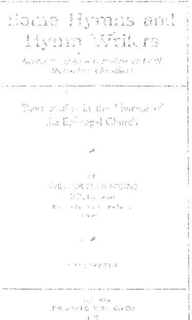 [ocr errors][ocr errors][ocr errors][ocr errors][ocr errors][ocr errors][ocr errors][merged small][merged small]