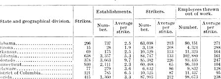 [merged small][merged small][merged small][merged small][merged small][merged small][merged small][merged small][merged small][merged small][merged small][ocr errors][merged small][merged small][merged small][ocr errors][subsumed][ocr errors][ocr errors]