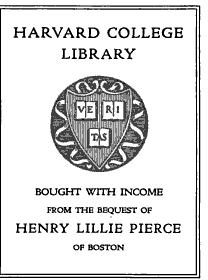 [merged small][graphic][ocr errors][ocr errors][ocr errors][ocr errors][subsumed][merged small]
