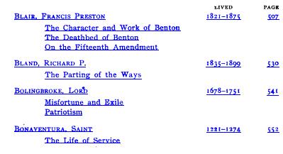 [merged small][merged small][merged small][merged small][ocr errors][merged small][merged small][ocr errors][merged small][merged small][ocr errors][merged small]