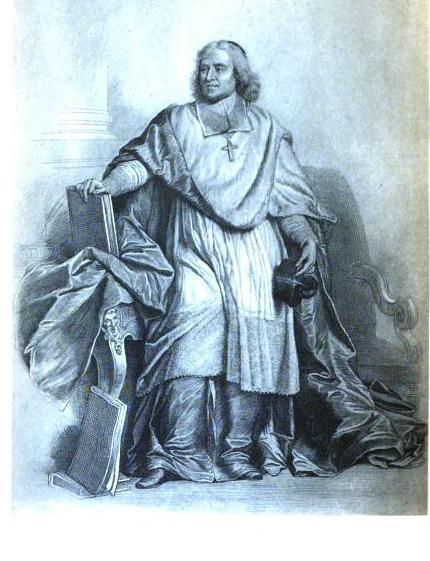 [graphic][subsumed][ocr errors][ocr errors][ocr errors]