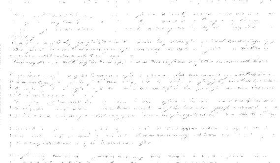 [ocr errors][merged small][ocr errors][ocr errors][subsumed][ocr errors][ocr errors][subsumed][subsumed][subsumed][subsumed][subsumed][ocr errors][ocr errors][ocr errors][ocr errors][subsumed][ocr errors][merged small][merged small][ocr errors][ocr errors][subsumed][subsumed][subsumed][subsumed][ocr errors][subsumed][subsumed][subsumed][ocr errors][ocr errors][ocr errors][ocr errors][merged small][merged small][subsumed][ocr errors][ocr errors][ocr errors][subsumed][ocr errors][subsumed][subsumed][subsumed][ocr errors][ocr errors][ocr errors][ocr errors][ocr errors][ocr errors][subsumed][subsumed][subsumed][ocr errors][ocr errors][ocr errors][merged small][merged small][ocr errors][ocr errors][ocr errors][ocr errors][subsumed][ocr errors][ocr errors][ocr errors][merged small][ocr errors][ocr errors][ocr errors][ocr errors][subsumed][subsumed][subsumed]