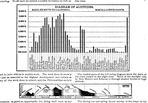 [graphic][merged small][merged small][graphic][merged small][merged small]