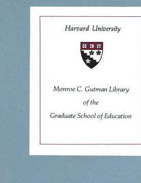[graphic][merged small][merged small][merged small][merged small][merged small]