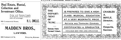 [merged small][ocr errors][ocr errors][merged small][merged small][merged small][merged small][merged small][merged small][merged small][merged small][merged small][merged small][merged small][merged small][merged small][merged small][merged small][merged small][ocr errors]