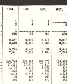 [merged small][merged small][merged small][merged small][merged small][merged small][merged small][ocr errors][merged small][merged small][merged small][merged small][merged small][merged small][merged small][merged small][merged small][merged small][merged small][merged small][merged small][merged small][merged small][merged small]
